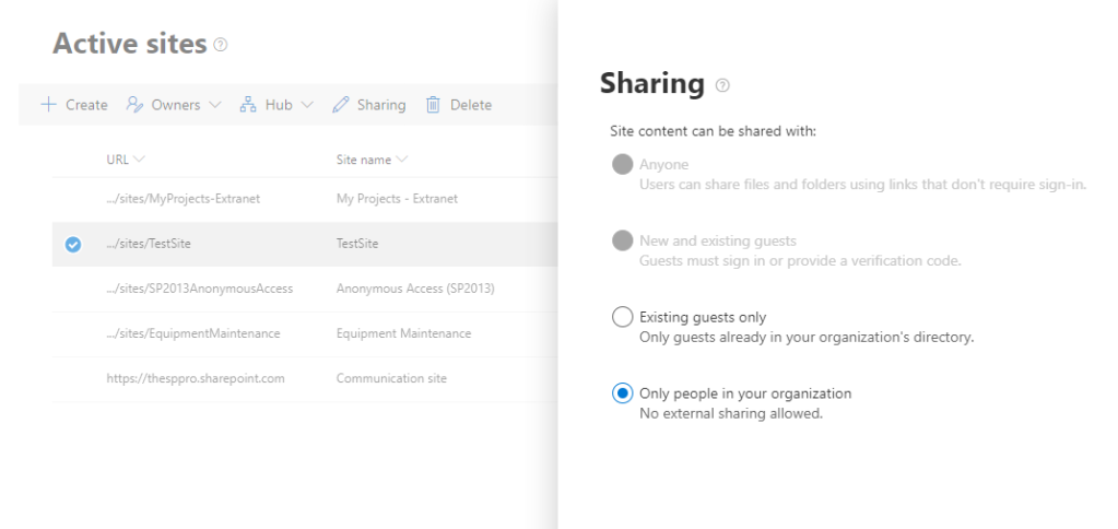 A SharePoint Pros Guide to Provisioning Microsoft Teams